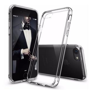 Case Ringke Fusion iPhone 7 - Capa Premium Original
