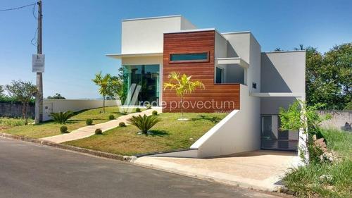 Casa À Venda Em Jardim Maria Beatriz - Ca206665