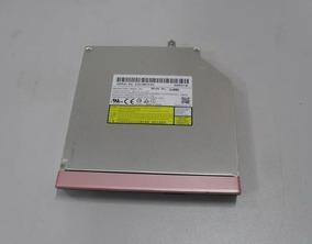 Gravador De Dvd Sony Vaio Pcg-61a11x Original Cod.343