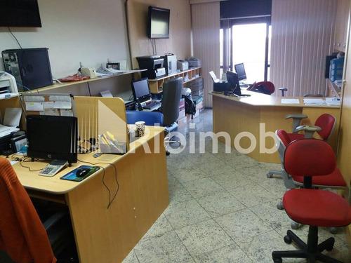 Imagem 1 de 7 de Lojas Comerciais  Venda - Ref: 1051