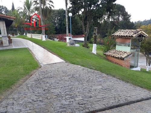 Chácara A Venda No Bairro Chácara Nova Essen Em Campo - 2882-1