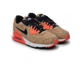 Tênis Nike Air Max 90 Essential Masculino Com Grande Oferta