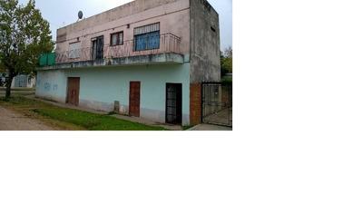 San Miguel Departamento Con Locales Oportunidad Única***
