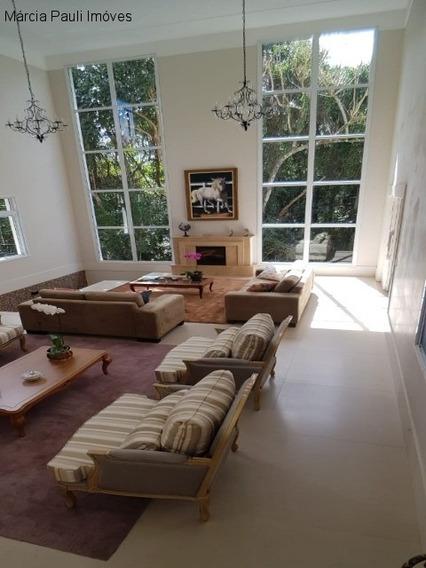 Casa Com Fino Acabamento No Condomínio Fazenda Campo Verde - Jundiaí/sp - Aceita Permuta. - Ca02983 - 34757822