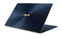 Asus Zenbook 3 Ux390 Intel Core I7 7500u 2.7ghz/16gb/512 Ssd