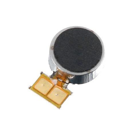 Imagen 1 de 1 de Flex Motor Vibrador Samsung S6 Edge Plus Original