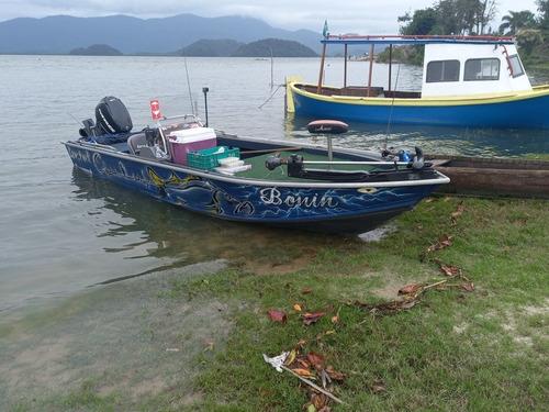 Imagem 1 de 15 de Levefort  Marajo 19 Pés
