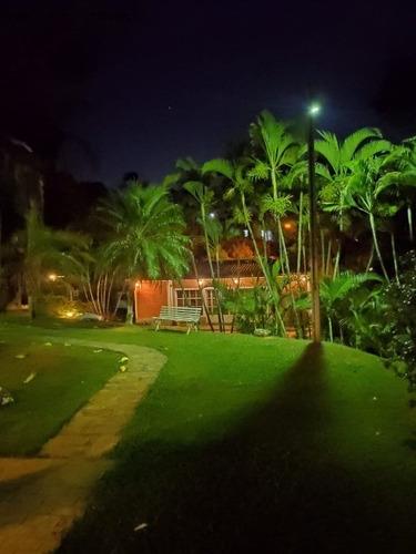 Ótima Chácara No Bairro Bom Jardim -jundiaí/sp. - Ch00173 - 69420938