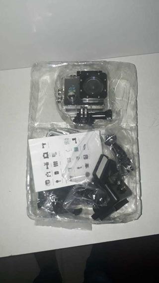 Mini Camera Filmadora Hd 1080p Aprova D