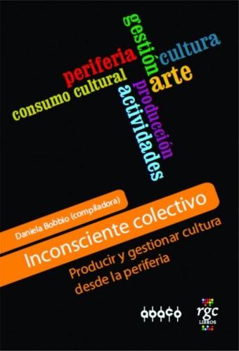 Inconsciente Colectivo