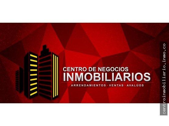Arrendamiento Bodega Sector Centenario