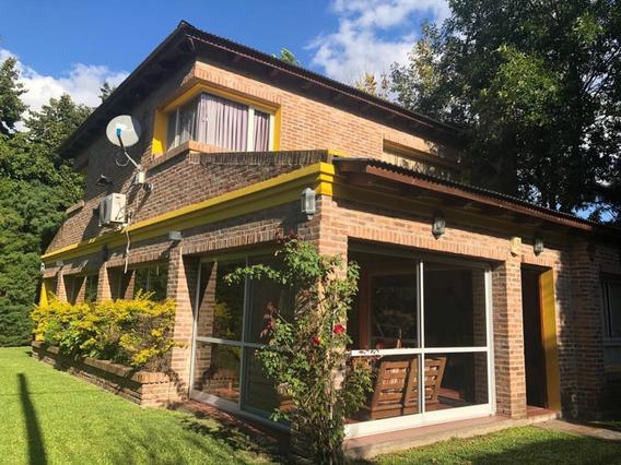 Casa A La Venta - 3 Dormitorios. Pueblo Esther, Santa Fe .