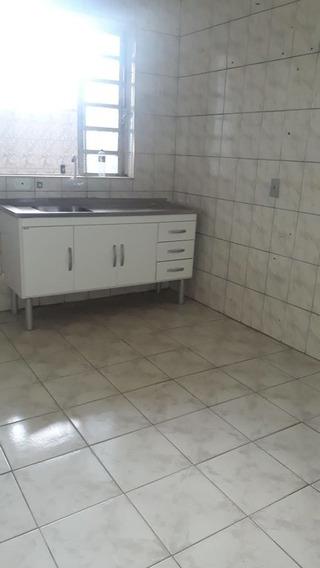 Casa-2 Dorms- Castro Alves-820 Loc - 820loc