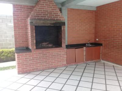 Apartamento En Oeste Barquisimeto Rah: 19-9399 Mv