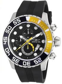 Relógio Invicta 20449 Pro Diver Masculino Original