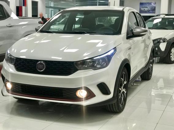Fiat Argo 1.3 Drive Gsr My 2020 0km Contado / Plan Gobierno