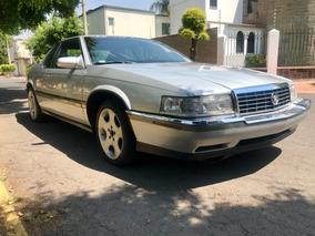 Cadillac Eldorado 1994