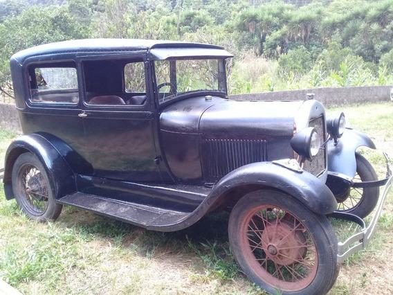 Ford 1928 1929 1930 1931 1934 F1 F100
