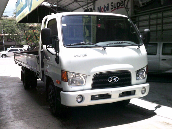 Hyundai Hd-78, 2014 Tel. 8296581155