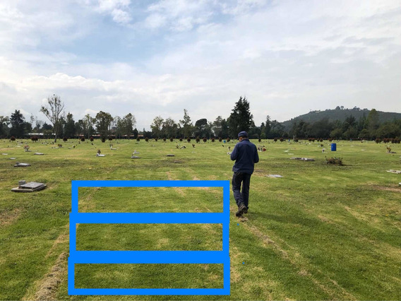 Venta Lotes Funerarios Jardines La Inmaculada