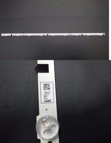 Barra Led Samsung Un32f5200 Un32f5500