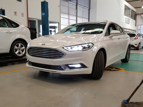Ford Mondeo 2.0 Sel Ecoboost At #36