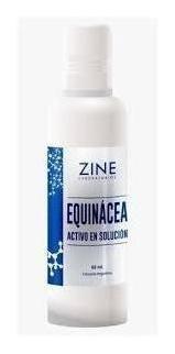 Serum Con Equinácea - Zine