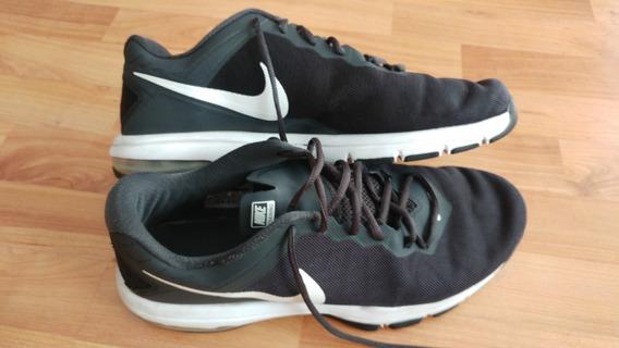 Nike Air Max Talle Us 13