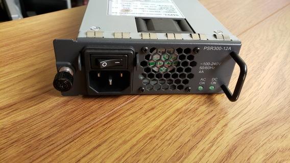 Fonte Original Hp Psr300-12a Power Supply
