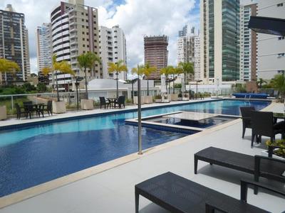 Apartamento Em Jardim Goiás, Goiânia/go De 182m² 4 Quartos À Venda Por R$ 1.150.000,00 Ou Para Locação R$ 5.500,00/mes - Ap248557lr