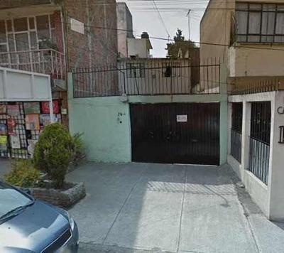 Casa Mixcoac Remate Bancario $1,870,000.00