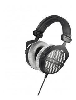 Audífonos Beyerdynamic Dt 990 Pro 250 Ohm + Garantía