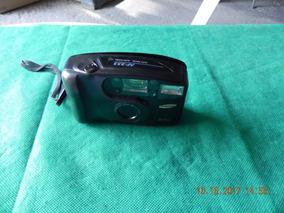Camera Fotografica Sansung Af-333