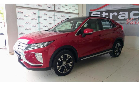 Eclipse Cross Hpe-s 1.5 Awd 165cv Aut.