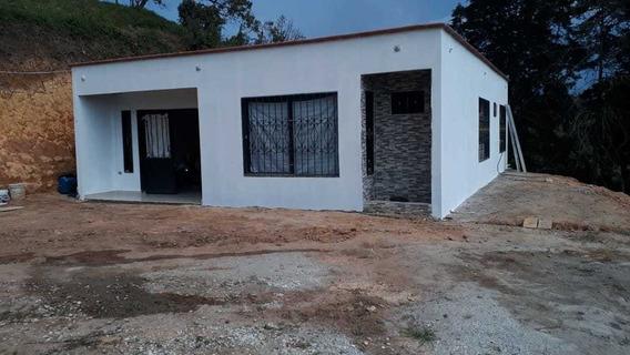 Casa Finca En Ríonegro Sector Imusa 300 Millones 2.300 Mts
