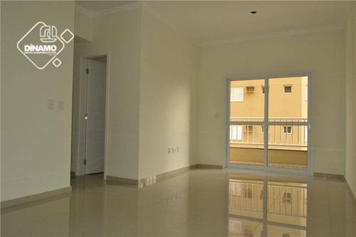Apartamento Com 2 Dormitórios À Venda, Nova Aliança - Ribeirão Preto/sp - Ap0134