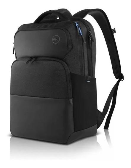 Mochila Notebook Dell Pro 15.6