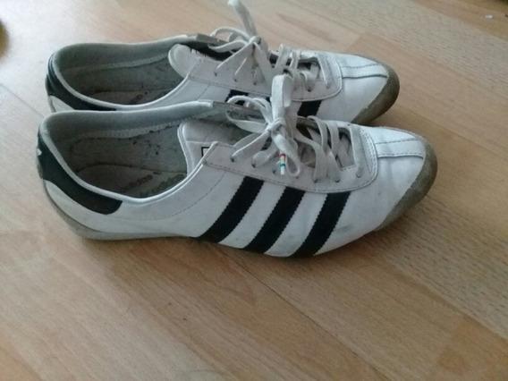 adidas Zapatillas 37