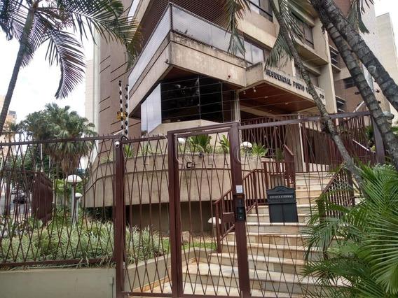 Apartamento À Venda Em Jardim Proença - Ap021185