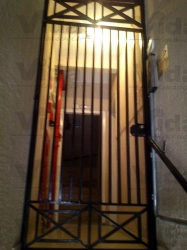 Imagem 1 de 15 de Sala Para Aluguel - 30379