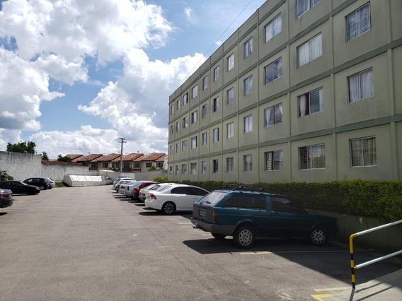 Apartamento Residencial - Pedro Moro 00438.002
