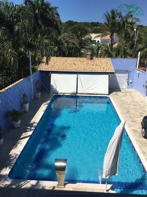 Casas Na Praia À Venda Em Itanhaem/sp - Compre O Seu Casas Na Praia Aqui! - 1404088