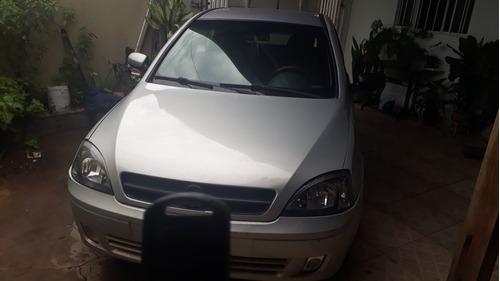 Chevrolet Corsa 2003 1.8 5p