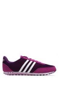 Tenis adidas Style Racer W - adidas - Morado - Dama