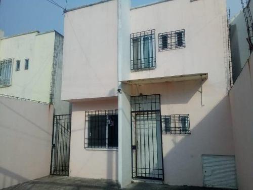 Casa Sola En Renta Fracc Estrella De Buena Vista