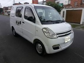 Chevrolet N200 N200 2010