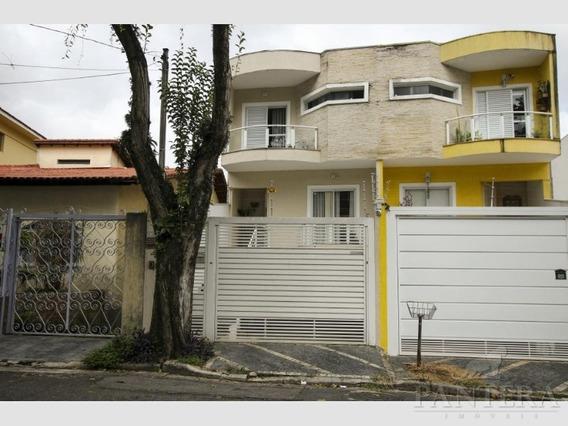 Casa - Ref: 58637