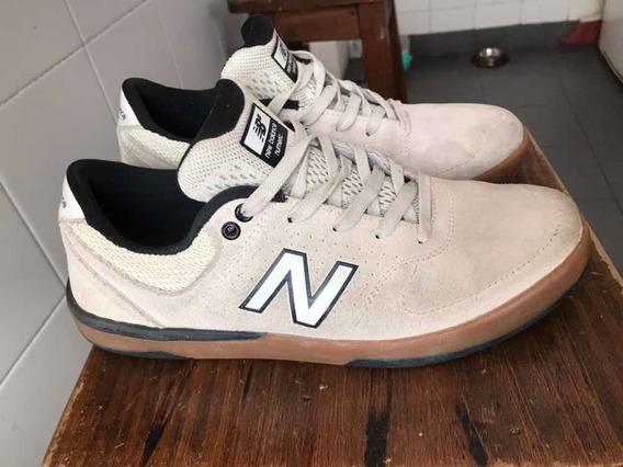 Zapatillas New Balance 533 Numeric Skate