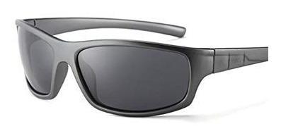 Óculos De Sol 20/20 Optical Polarizado Pl66 Pronta Entrega