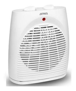 Caloventor Calofector Atma Co2306e - Tzedaka